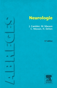 Neurologie - 13th Edition - ISBN: 9782294714511, 9782294729911