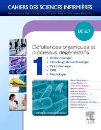Défaillances organiques et processus dégénératifs - Volume 1 - 1st Edition - ISBN: 9782294714672, 9782294729126