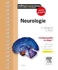 Neurologie - 2nd Edition - ISBN: 9782294714757, 9782294723469