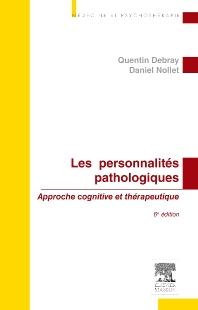 Les personnalités pathologiques - 6th Edition - ISBN: 9782294715143, 9782294725647