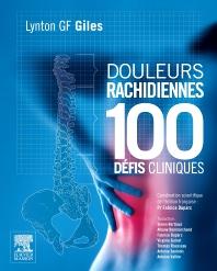 Douleurs rachidiennes : 100 défis cliniques - 1st Edition - ISBN: 9782294715310, 9782294728495