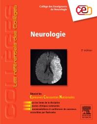Neurologie - 3rd Edition - ISBN: 9782294715952, 9782294732218