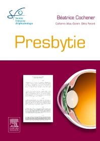 Presbytie - 1st Edition - ISBN: 9782294723759, 9782294730627