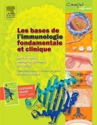 Les bases de l'immunologie fondamentale et clinique - 4th Edition - ISBN: 9782294724886, 9782294724893