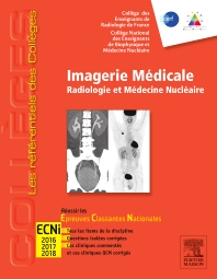 Imagerie médicale - 2nd Edition - ISBN: 9782294731495, 9782294731501
