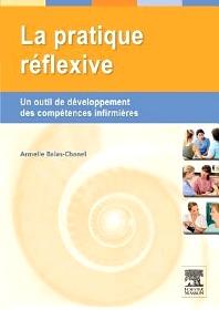 La pratique réflexive - 1st Edition - ISBN: 9782294733031, 9782294741418