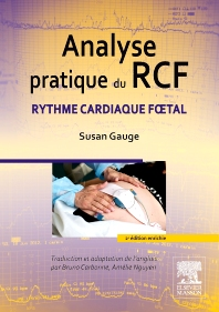 Analyse pratique du RCF - 2nd Edition - ISBN: 9782294733819, 9782294734748