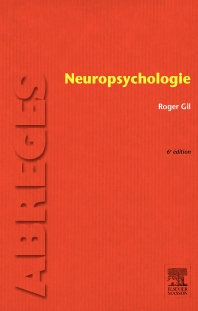 Neuropsychologie - 6th Edition - ISBN: 9782294737770, 9782294740275