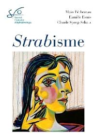 Strabisme - 1st Edition - ISBN: 9782294738388, 9782294739316