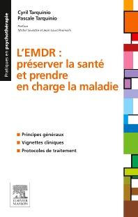 L'EMDR - 1st Edition - ISBN: 9782294738821, 9782294739255
