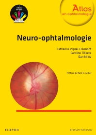 Neuro-ophtalmologie - 2nd Edition - ISBN: 9782294738982, 9782294752469