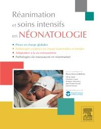 Réanimation et soins intensifs en néonatologie - 1st Edition - ISBN: 9782294739972, 9782294744051