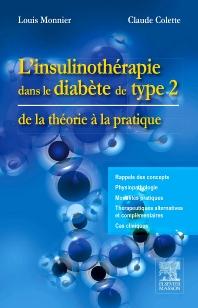 L'insulinothérapie dans le diabète de type 2 - 1st Edition - ISBN: 9782294740596, 9782294740992