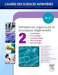 Défaillances organiques et processus dégénératifs - Volume 2 - 1st Edition - ISBN: 9782294741432, 9782294741449