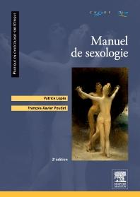 Cover image for Manuel de sexologie
