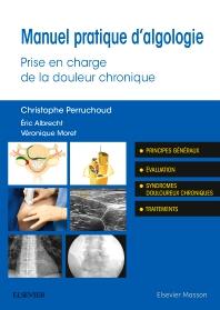 Manuel pratique d'algologie - 1st Edition - ISBN: 9782294744938, 9782294745348
