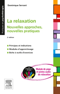 La relaxation - 2nd Edition - ISBN: 9782294744945, 9782294745355