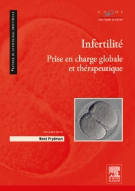 Infertilité - 1st Edition - ISBN: 9782294745904, 9782294746543