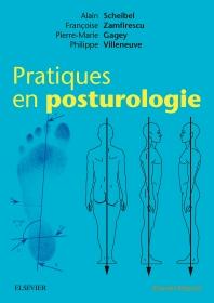 Pratiques en posturologie - 1st Edition - ISBN: 9782294747199, 9782294748257