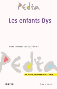 Les enfants Dys - 1st Edition - ISBN: 9782294748776, 9782294750182