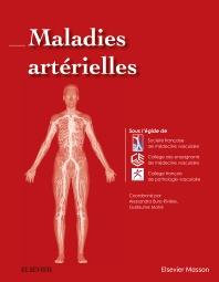 Maladies artérielles - 1st Edition - ISBN: 9782294749704, 9782294751059