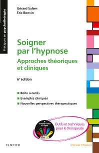 Soigner par l'hypnose - 6th Edition - ISBN: 9782294751011, 9782294751295