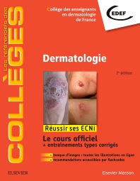 Dermatologie - 7th Edition - ISBN: 9782294751103, 9782294752339