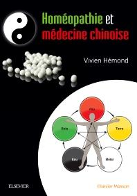 Homéopathie et médecine chinoise - 1st Edition - ISBN: 9782294756832, 9782294757730