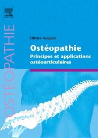 Ostéopathie  - 1st Edition - ISBN: 9782842998066, 9782994097914