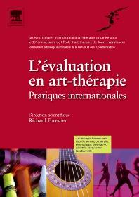 L'évaluation en art-thérapie - 1st Edition - ISBN: 9782842998318, 9782994100621