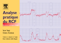 Cover image for Analyse pratique du RCF