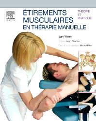 Étirements musculaires en thérapie manuelle