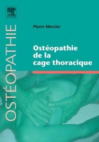 Ostéopathie de la cage thoracique - 1st Edition - ISBN: 9782842999773, 9782994098607