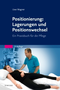 Cover image for Positionierung: Lagerungen und Positionswechsel