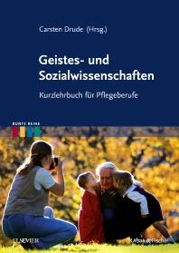 Cover image for Geistes- und Sozialwissenschaften