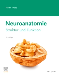 Cover image for Neuroanatomie