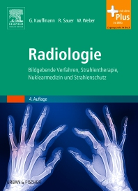Radiologie - 4th Edition - ISBN: 9783437414176, 9783437594267