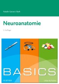 Cover image for Basics Neuroanatomie