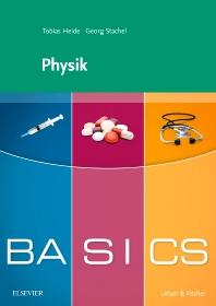 BASICS Physik - 1st Edition - ISBN: 9783437426568, 9783437591617