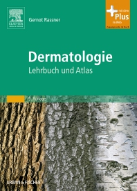 Dermatologie - 9th Edition - ISBN: 9783437427633, 9783437293436