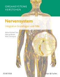 Cover image for Organsysteme verstehen - Nervensystem