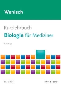 Kurzlehrbuch Biologie - 5th Edition - ISBN: 9783437433320, 9783437096150