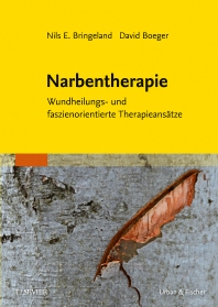 Narbentherapie - 1st Edition - ISBN: 9783437450938, 9783437298677