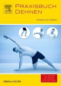 Praxisbuch Dehnen - 1st Edition - ISBN: 9783437453342, 9783437187933