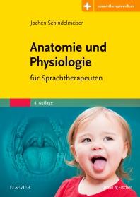 Anatomie und Physiologie - 4th Edition - ISBN: 9783437480737, 9783437188718