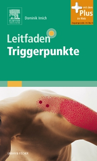 Cover image for Leitfaden Triggerpunkte