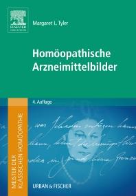 Meister der klassischen Homöopathie. Homöopathische Arzneimittelbilder - 4th Edition - ISBN: 9783437568732, 9783437187674