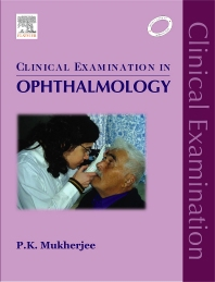Clinical Examination in Ophthalmology - 1st Edition - ISBN: 9788131203354, 9788131231661