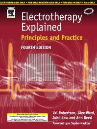 Electrotherapy Explained - 4th Edition - ISBN: 9788131209714