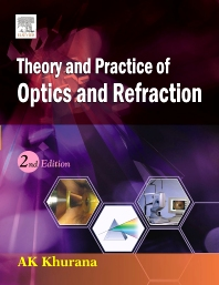 Theory and Practice of Optics & Refraction